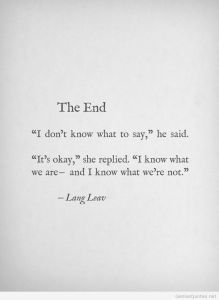 Lang-Leav-The-end-quote