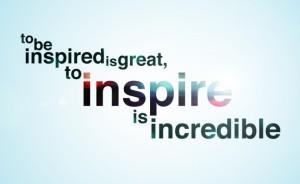 Inspiration-Quotes-Graphics-127-680x418