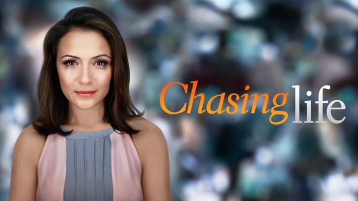 chasinglife-s2-header