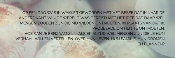 quote (1)
