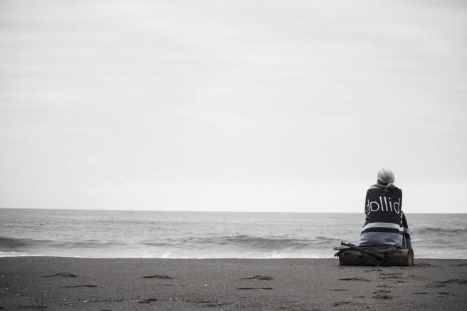 beach-984200_1920