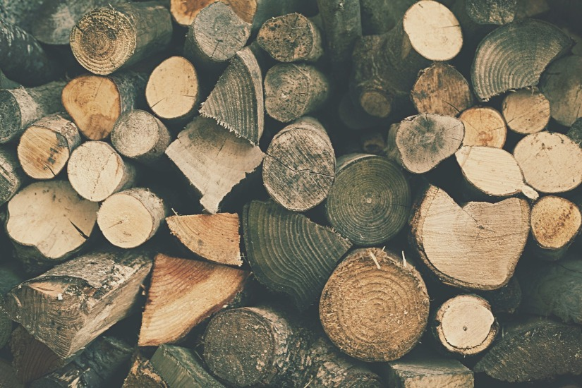 wood-731389_1920