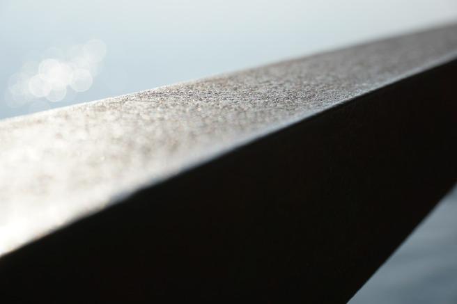 steel-530899_1920