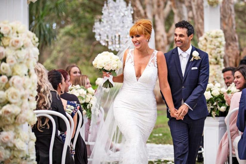 1552516649403_Cameron-Merchant-and-Jules-Robinson-MAFSAU-wedding