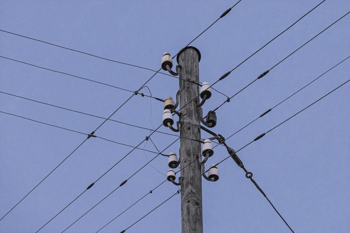 telephone-pole-4829318_1920 (1)