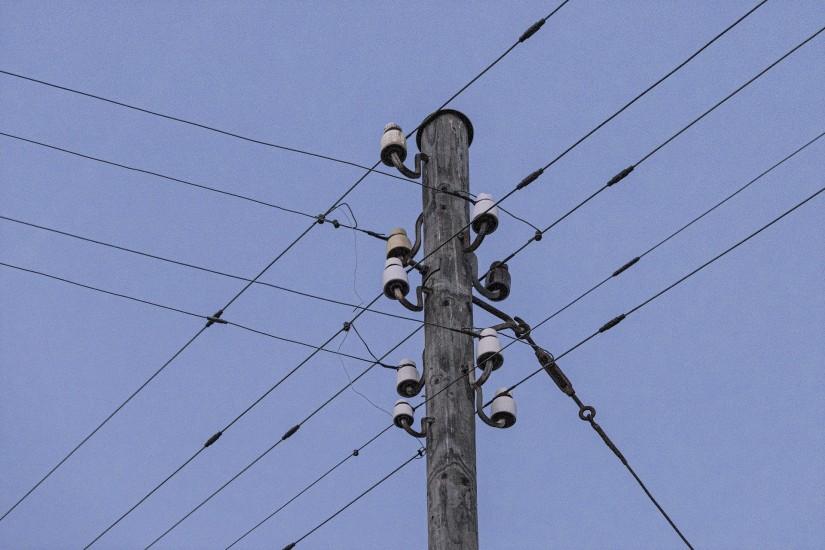 telephone-pole-4829318_1920 (1)
